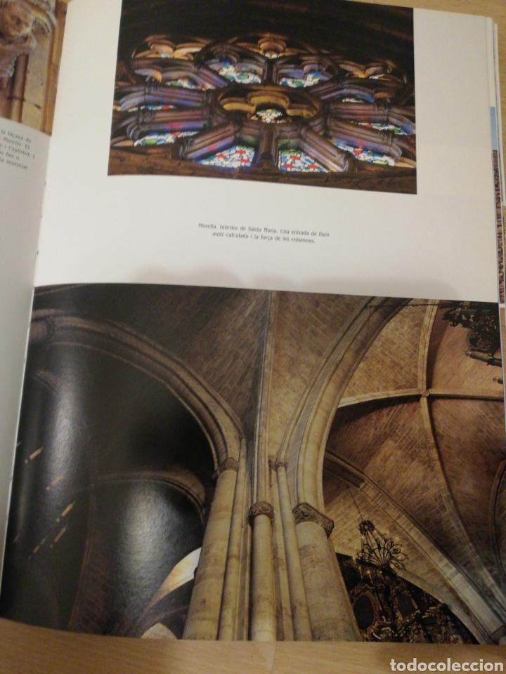 Libros: Libro arquitectura gótica valenciana - Foto 11 - 237725375