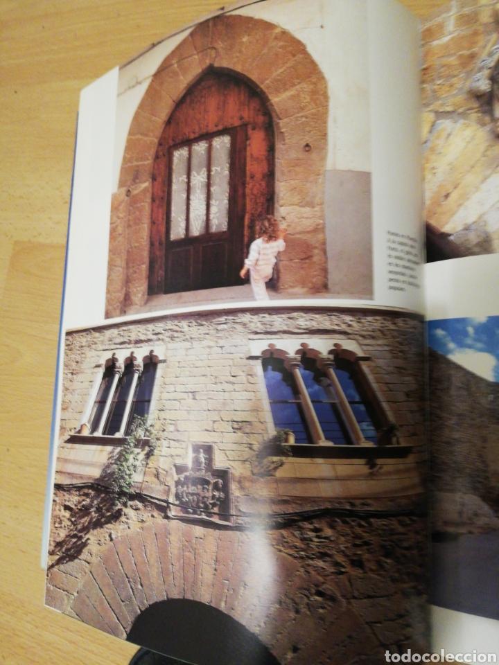 Libros: Libro arquitectura gótica valenciana - Foto 12 - 237725375
