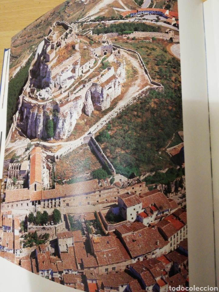 Libros: Libro arquitectura gótica valenciana - Foto 14 - 237725375