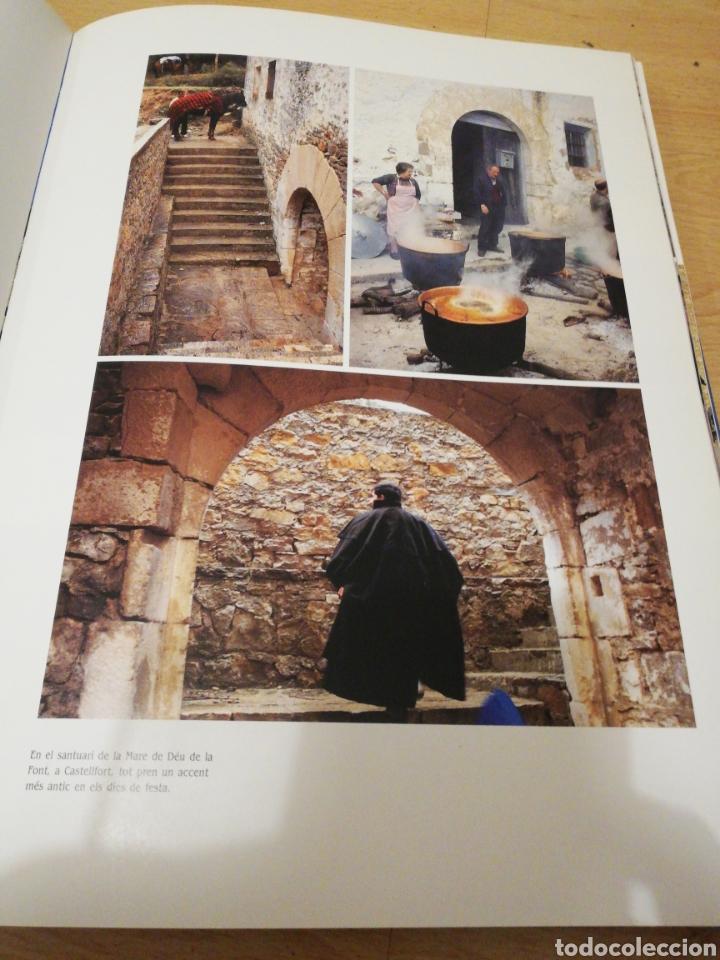Libros: Libro arquitectura gótica valenciana - Foto 15 - 237725375