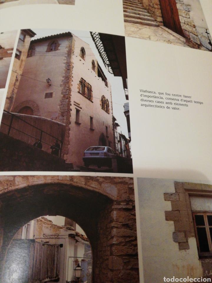Libros: Libro arquitectura gótica valenciana - Foto 17 - 237725375