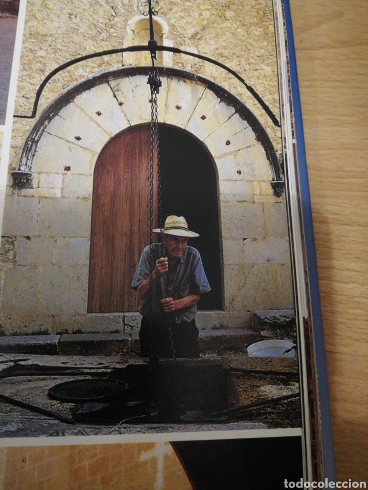 Libros: Libro arquitectura gótica valenciana - Foto 18 - 237725375