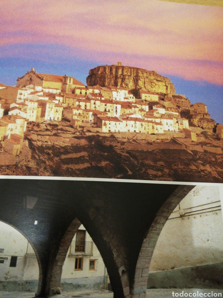 Libros: Libro arquitectura gótica valenciana - Foto 19 - 237725375
