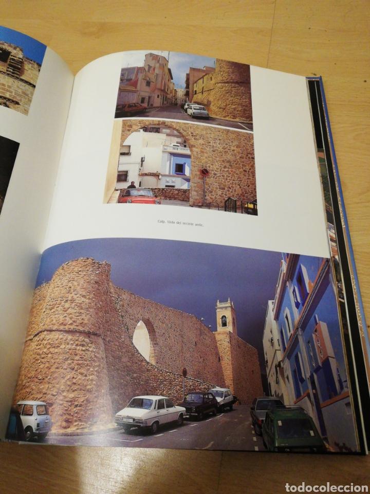 Libros: Libro arquitectura gótica valenciana - Foto 21 - 237725375