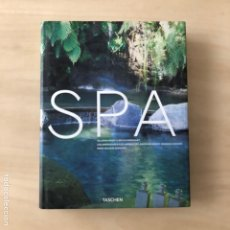 Libros: SPA - TASCHEN. Lote 238204960