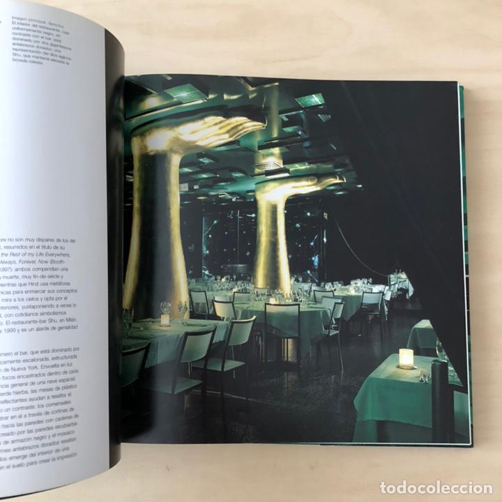 Libros: Diseño de Bares y Locales Nocturnos - Foto 2 - 238403585