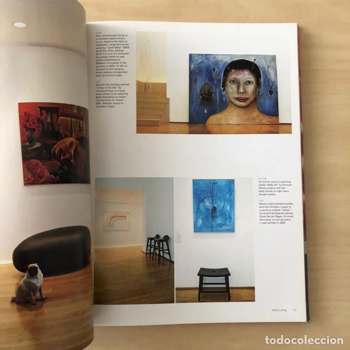 Libros: Modern Asían Living - Foto 2 - 238407550