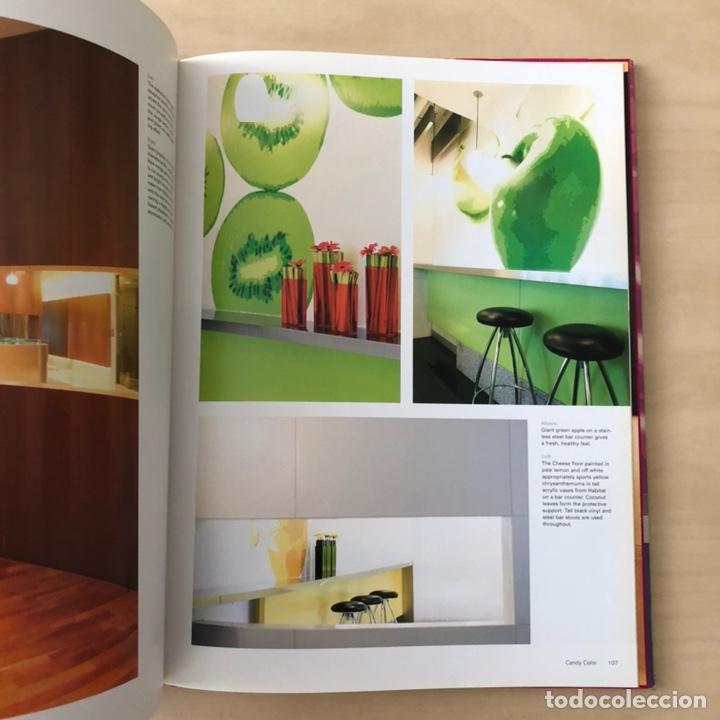 Libros: Modern Asían Living - Foto 3 - 238407550
