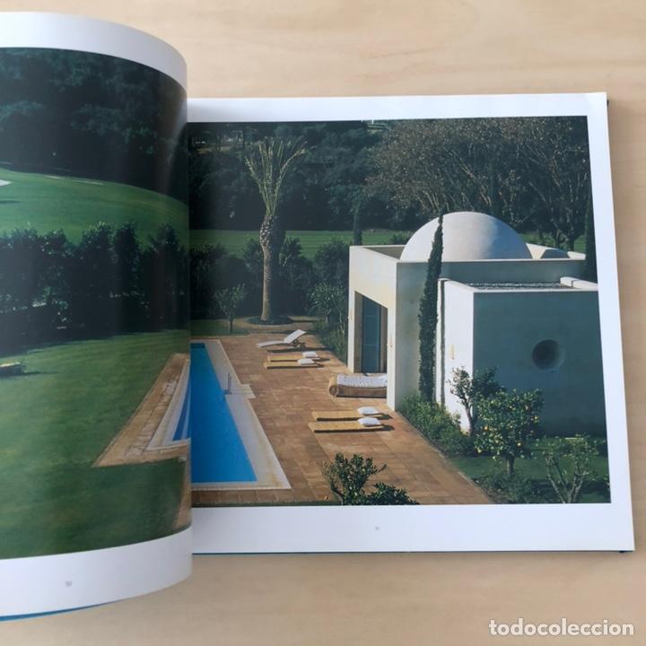 Libros: Pools- Piscinas - Foto 3 - 242331870