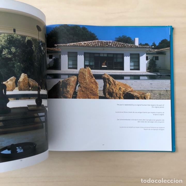 Libros: Pools- Piscinas - Foto 4 - 242331870