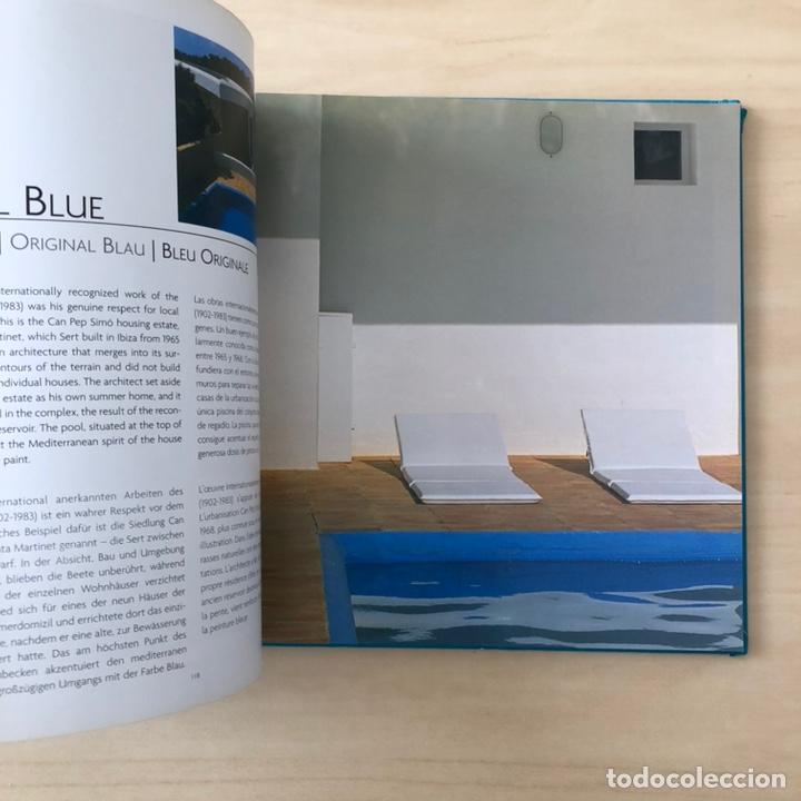 Libros: Pools- Piscinas - Foto 5 - 242331870