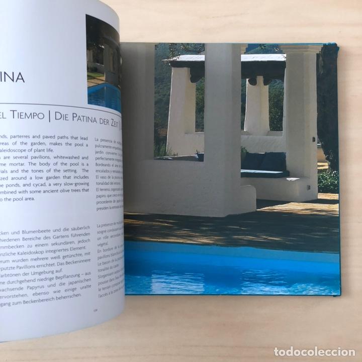 Libros: Pools- Piscinas - Foto 6 - 242331870