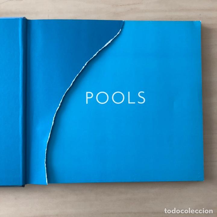 Libros: Pools- Piscinas - Foto 7 - 242331870