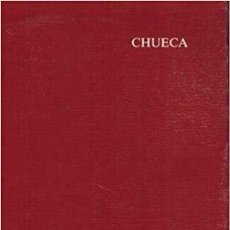 Libros: ANDRÉS DE VANDELVIRA. FERNANDO CHUECA GOITIA. Lote 245086915