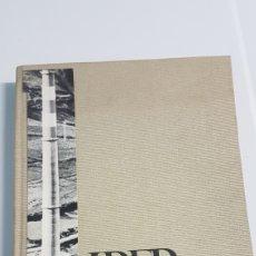 Libros: IBERDUERO 1944-1969. Lote 246779185