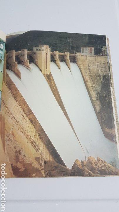 Libros: IBERDUERO 1944-1969 - Foto 5 - 246779185