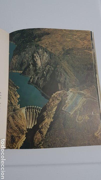 Libros: IBERDUERO 1944-1969 - Foto 6 - 246779185