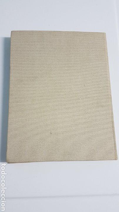 Libros: IBERDUERO 1944-1969 - Foto 9 - 246779185