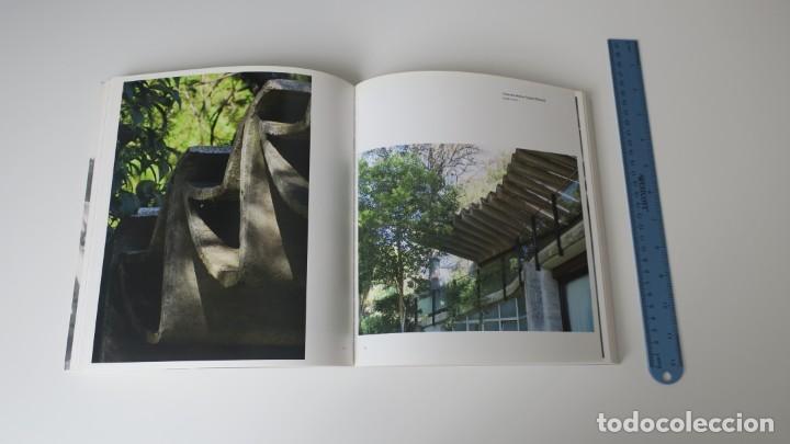 Libros: MIGUEL FISAC HUESOS VARIOS INCLUIDO dvd - Foto 6 - 255334520