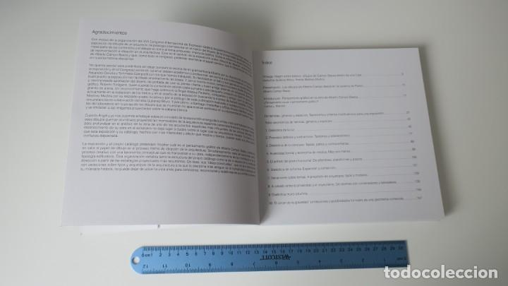 Libros: ALBERTO CAMPO BAEZA EL BISTURI EN LA LINEA - Foto 4 - 255338315