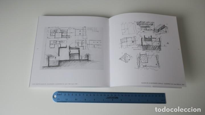 Libros: ALBERTO CAMPO BAEZA EL BISTURI EN LA LINEA - Foto 6 - 255338315