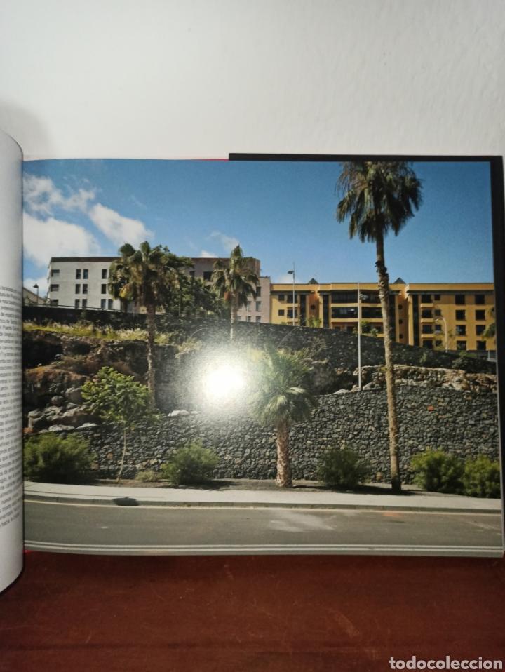 Libros: EL BARRANCO DE SANTOS EN TENERIFE - Foto 3 - 276033698