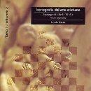 Libros: ICONOGRAFIA DEL ARTE CRISTIANO T I V II (ICONOGRFIA DE LA BIBLIA) NUEVO TESTAMENTO - LOUIS REAU. Lote 153708817