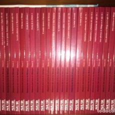 Libros: HISTORIA DEL ARTE DE MÁLAGA. Lote 91806464