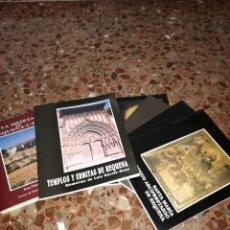 Libros: HISTORIA DE REQUENA. Lote 110863783