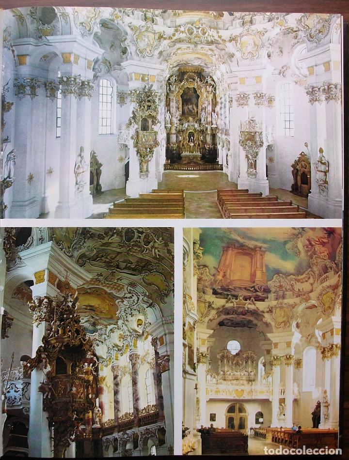 Libros: HISTORIA DEL ARTE. TOMO 8. EDITORIAL SALVAT - Foto 3 - 149186386