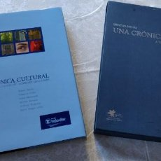 Libros: DESTINO ESPAÑA. UNA CRÓNICA CULTURAL A TRAVÉS CORRIERE DELLA SERÁ.. Lote 151261442