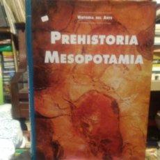 Libros: HISTORIA DEL ARTE , GRUPO CULTURA 10 TOMOS . Lote 166436058