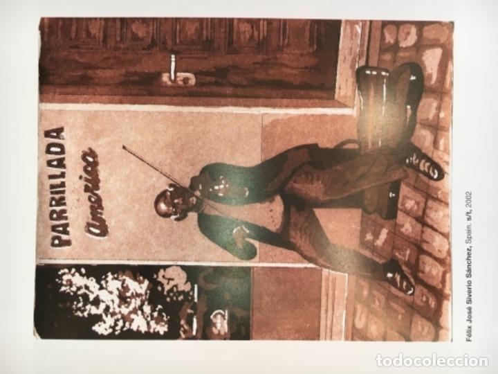 Libros: De gravats. Gravados. Olot. Concurso Internacional - Foto 2 - 190056023