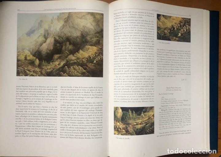 """Libros: """"Covadonga. Iconografia de una devoción"""". Exposición Centenario Dedicación Basílica de Covadonga - Foto 6 - 197752528"""