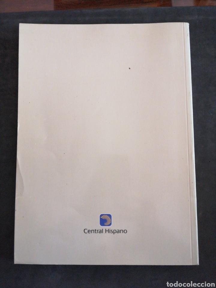 Libros: GOYA . LOS CAPRICHOS , dibujos y agua fuertes. Nuevo, tamaño 3ox22, año 1994 - Foto 2 - 201489987