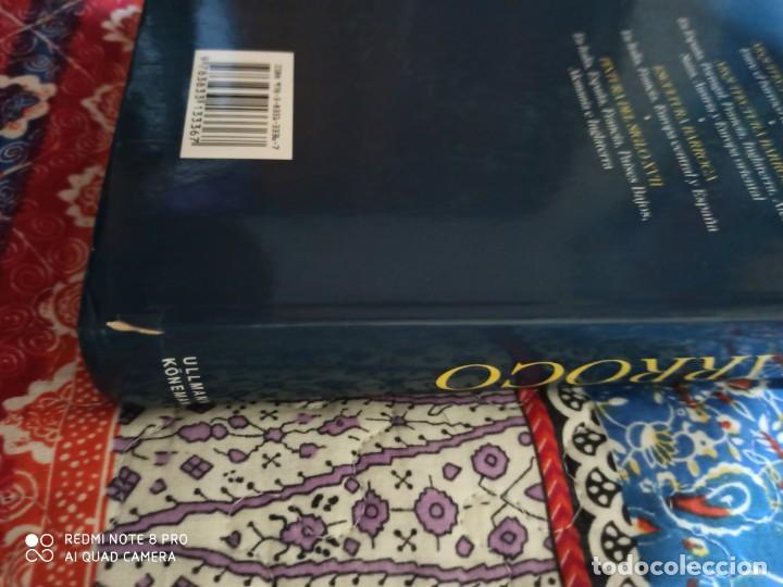 Libros: Barroco Egipto neoclásico románico gótico Renacimiento konemann arte lote libros - Foto 3 - 213703016
