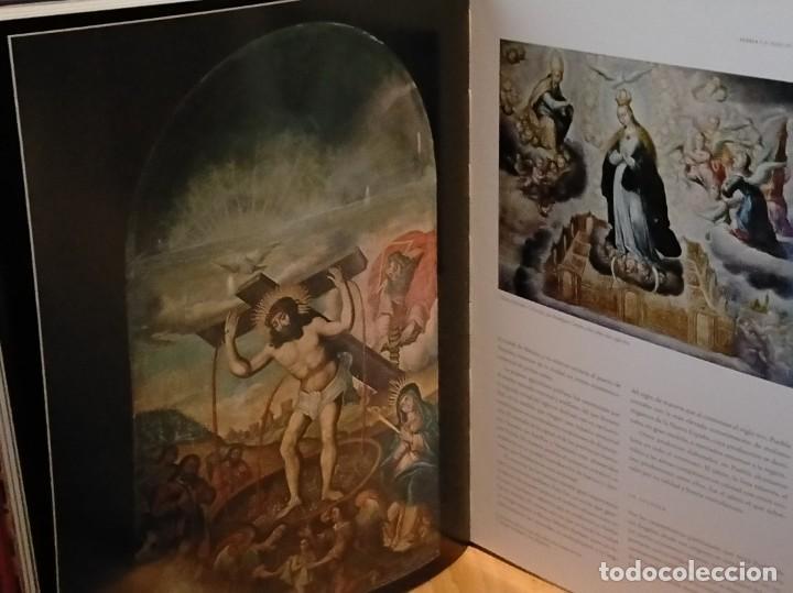 Libros: ( 2 X 1 EN Libros) PUEBLA Y EL PASEO DE SAN FRANCISCO (DOBLE TOMO) - Foto 5 - 214064656