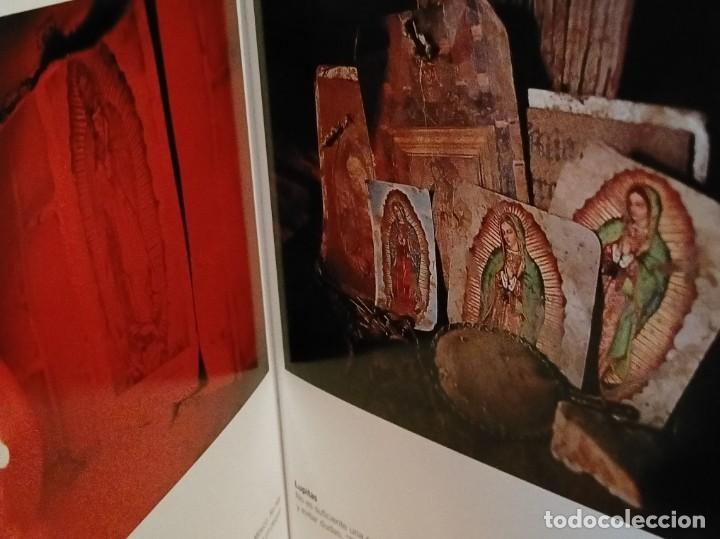 Libros: ( 2 X 1 EN Libros) PUEBLA Y EL PASEO DE SAN FRANCISCO (DOBLE TOMO) - Foto 6 - 214064656