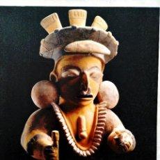 Libros: 2007: ECUADOR: TRADICIÓN Y MODERNIDAD - CATÁLOGO EXPOSICIÓN - NUEVO. Lote 250286310