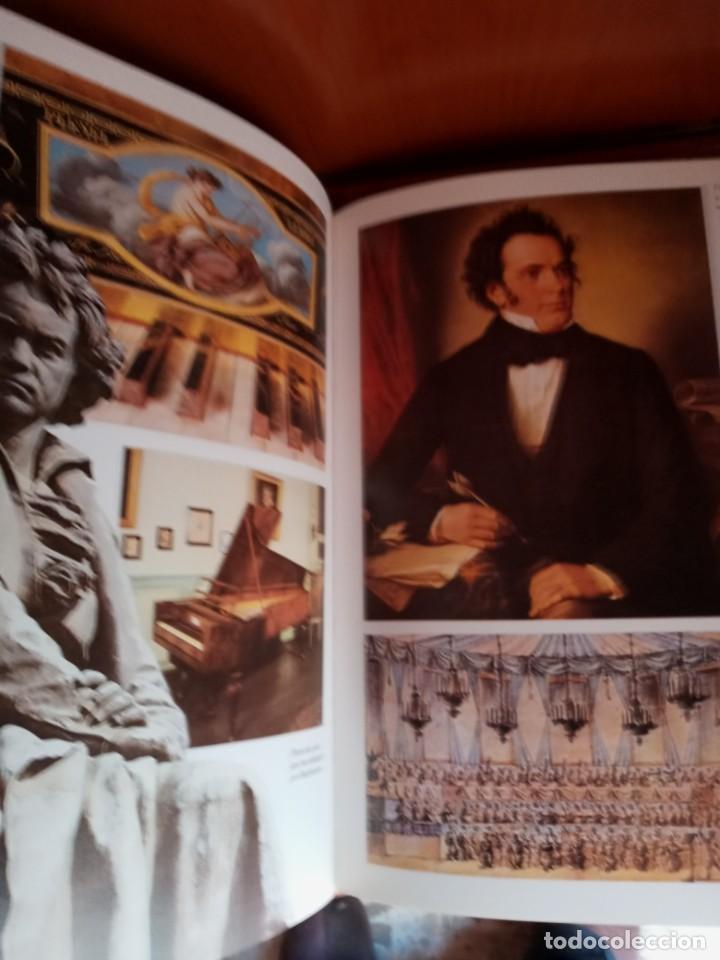 Libros: HISTORIA DE LA MUSICA - Foto 4 - 251543030