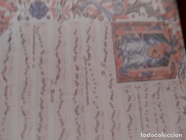 Libros: HISTORIA DE LA MUSICA - Foto 5 - 251543030