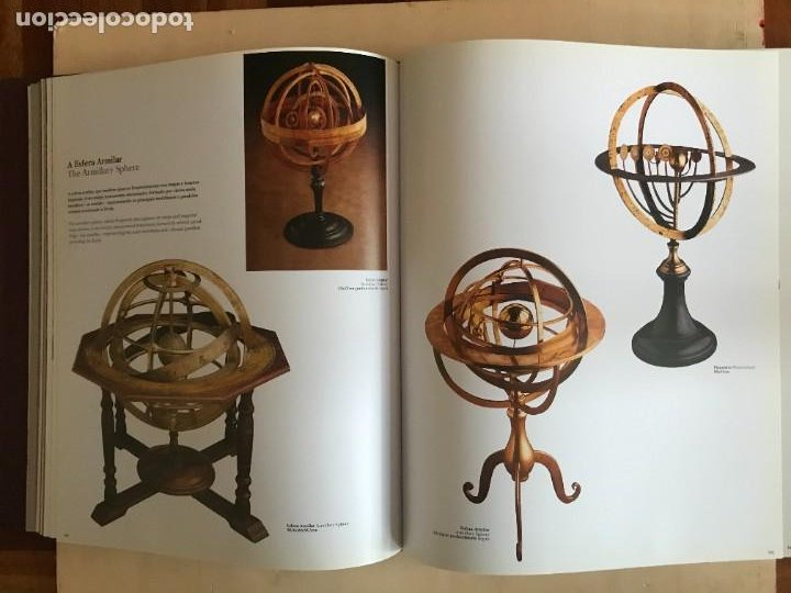Libros: O Tesouro Dos Mapas: A Cartografia na Formacao do Brasil, 2002. P. Miceli - Foto 3 - 251878405