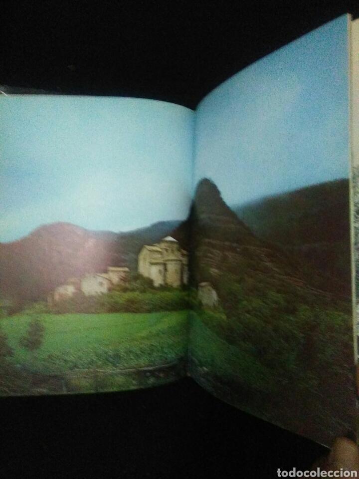 Libros: Catalunya romanica ,larquitectura del segle XI ,eduart junyent , - Foto 5 - 269838098