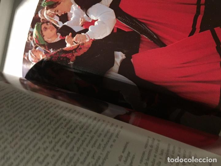 Libros: Galicia artesana editorial Everest José Manuel Gil de Bernabé y López 221 páginas - Foto 6 - 75846029