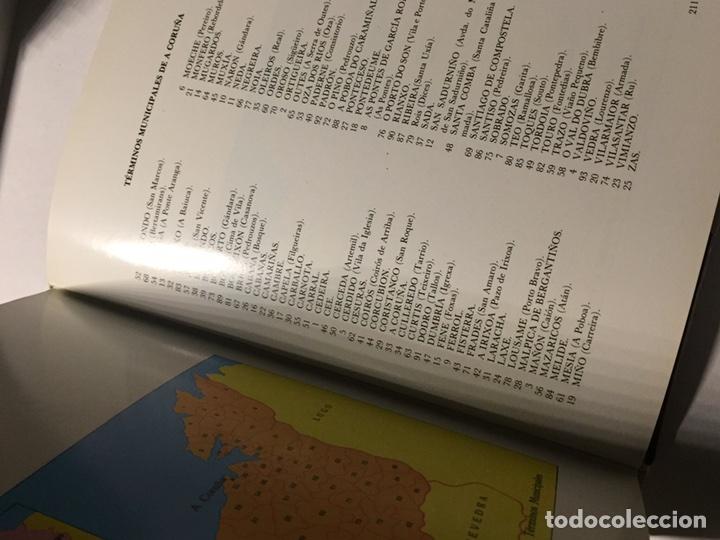 Libros: Galicia artesana editorial Everest José Manuel Gil de Bernabé y López 221 páginas - Foto 10 - 75846029