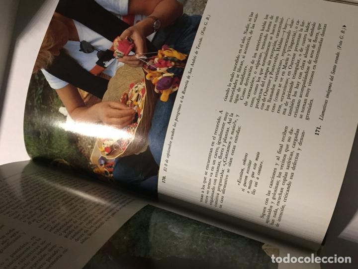 Libros: Galicia artesana editorial Everest José Manuel Gil de Bernabé y López 221 páginas - Foto 11 - 75846029