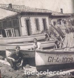 Libros: La carpintería de ribera en Gijón - Foto 2 - 88864392