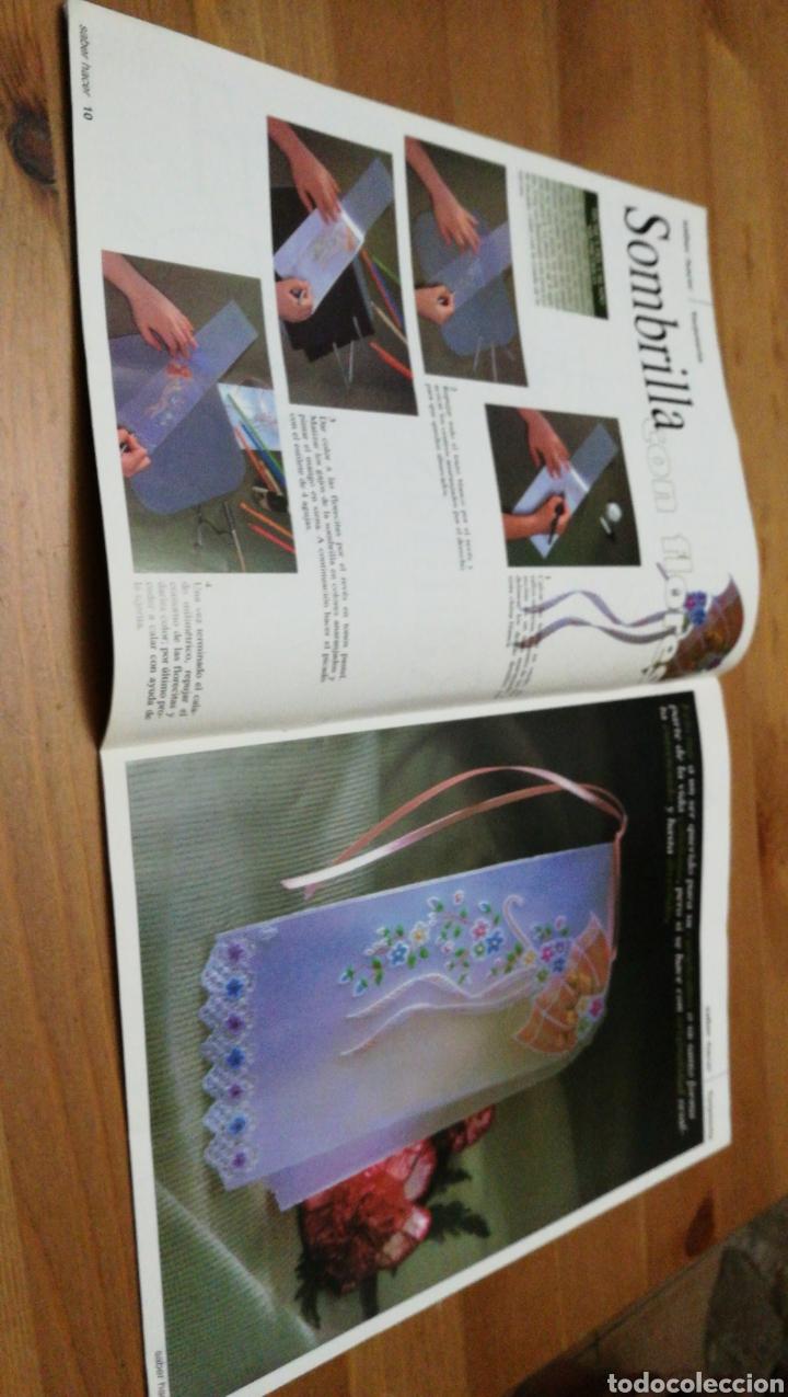 Libros: Tarjeteria 2 - Foto 2 - 113342154