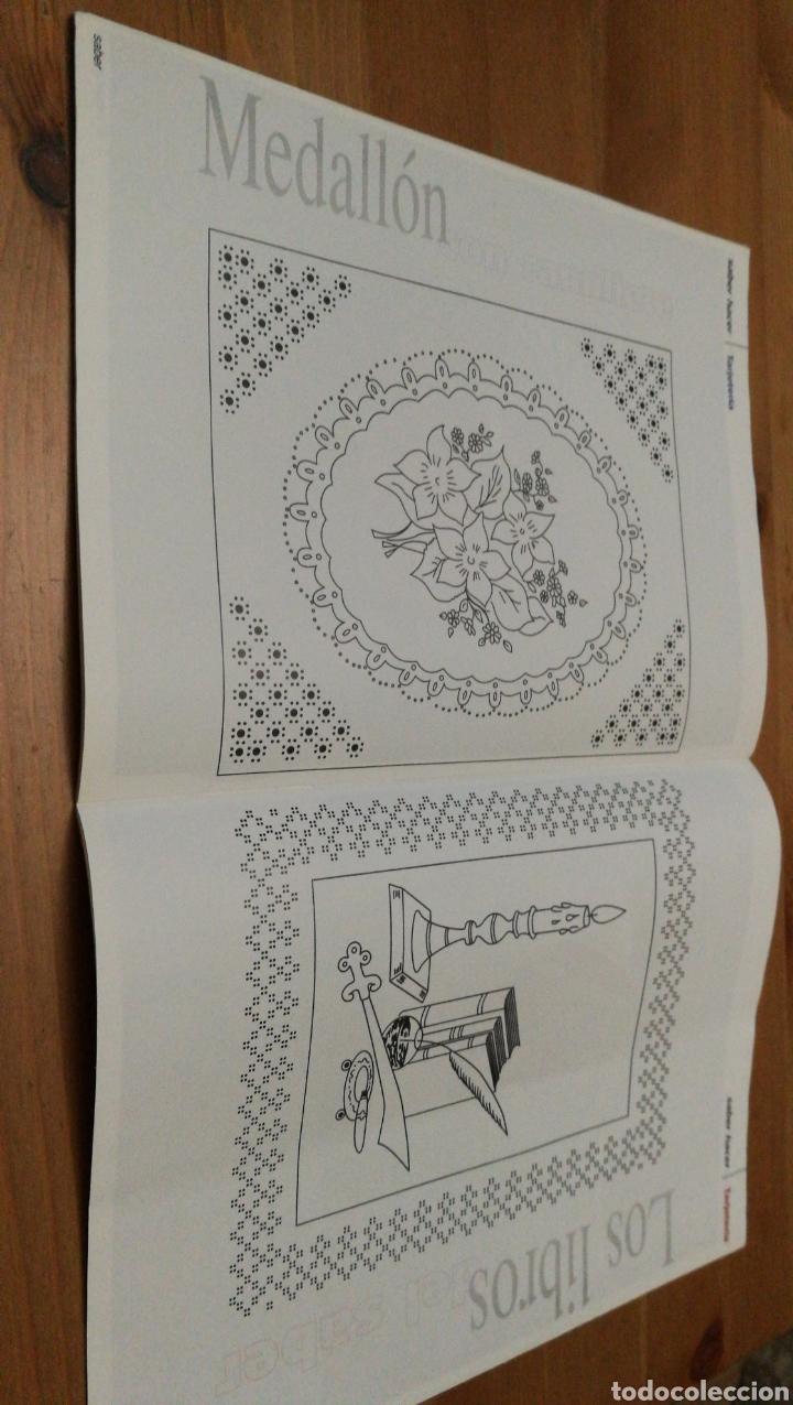 Libros: Tarjeteria 2 - Foto 3 - 113342154