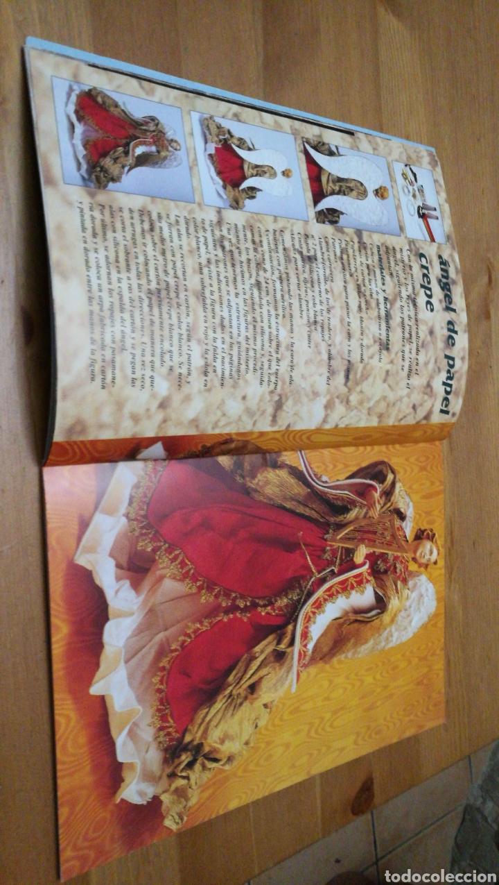 Libros: Manos maravillosas - Foto 2 - 113343122